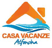 Casa Vacanze Alfonsina